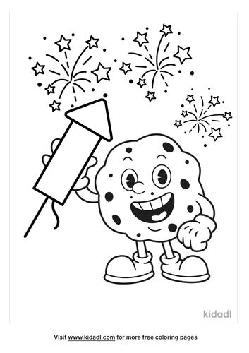 diwali-coloring-page-5.png