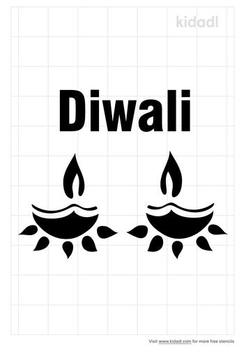 diwali-stencil.png