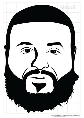 dj-khaled-stencil.png
