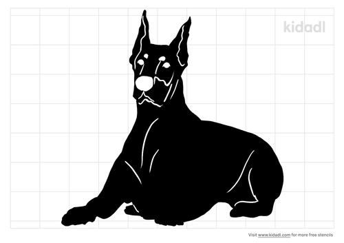 doberman-dog-stencil.png