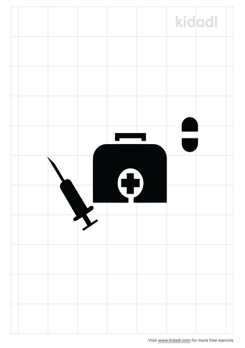 doctor-kit-stencil.png
