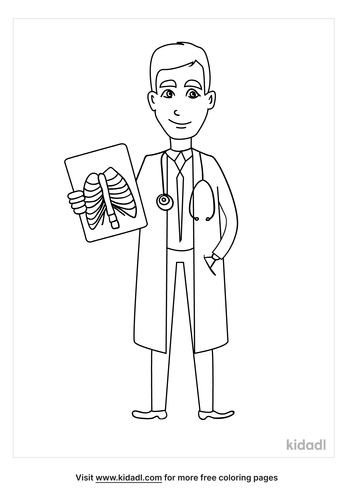 doctor's-x-ray-coloring-page.png