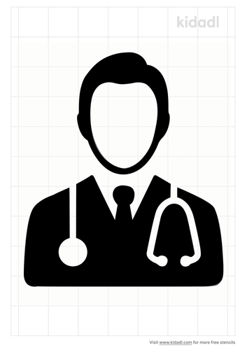 doctor-stencil.png