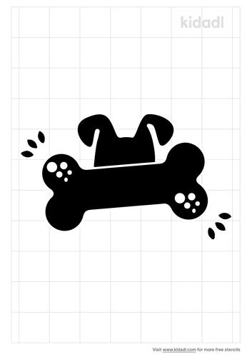 dog-bone-stencil.png
