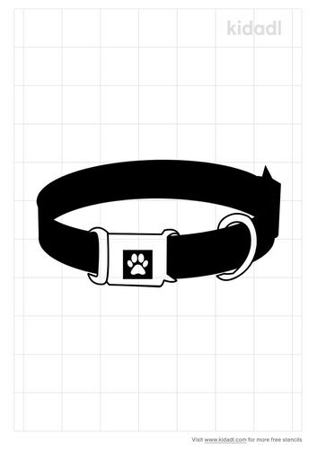 dog-collar-stencil.png