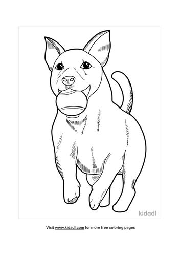 dog coloring pages for adults-2-lg.png