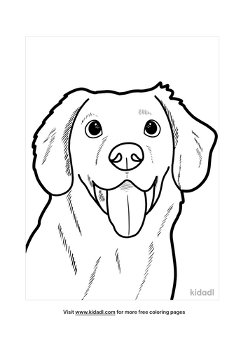 dog coloring pages for adults-5-lg.png