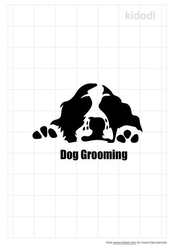 dog-groom-stencil.png