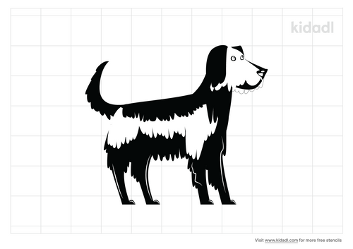 dog-grooming-stencil.png