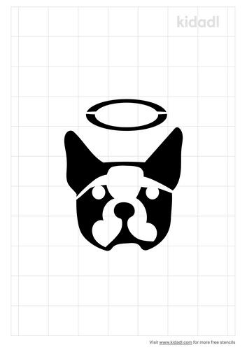 dog-halo-stencil.png