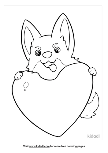 dog-holding-a-heart-coloring-page-lg.png