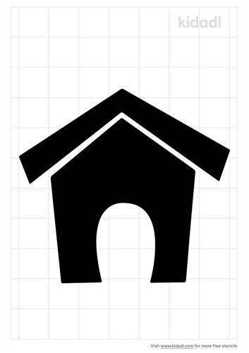 dog-house-stencil.png.jpg