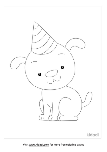 dog-in-party-hat.png