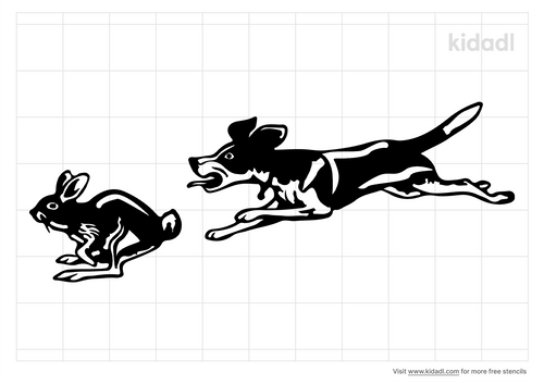 dog-kennel-with-rabbit-stencil.png