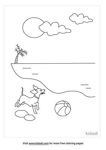 dog-on-the-beach-coloring-page.png