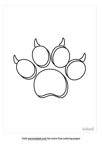 dog-paw-coloring-page-2-png.png