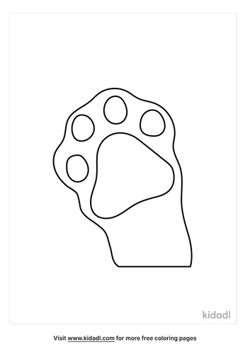 dog-paw-coloring-page-3-png-01-01-01.png