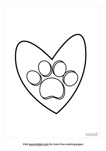 dog-paw-coloring-page-4-png.png