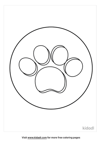 dog-paw-coloring-page-5-png.png