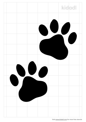 dog-paws-stencil.png