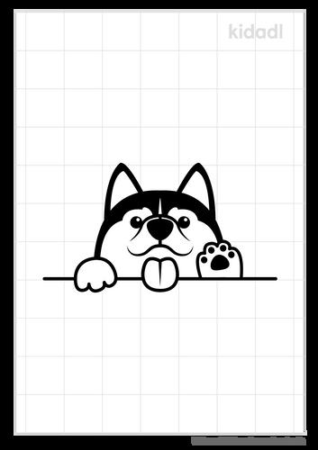 dog-peeking-stencil.png