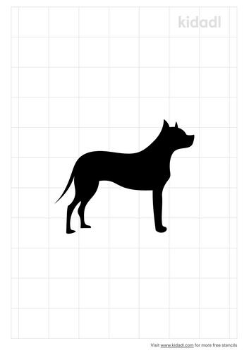 dog-side-profile-stencil.png