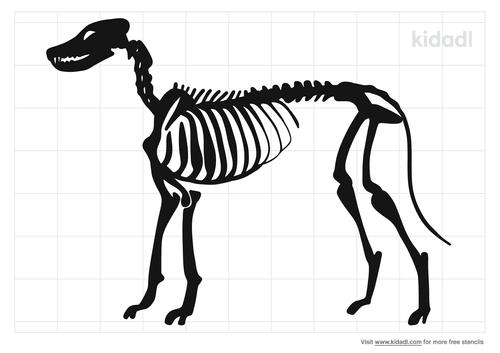 dog-skeleton-stencil.png