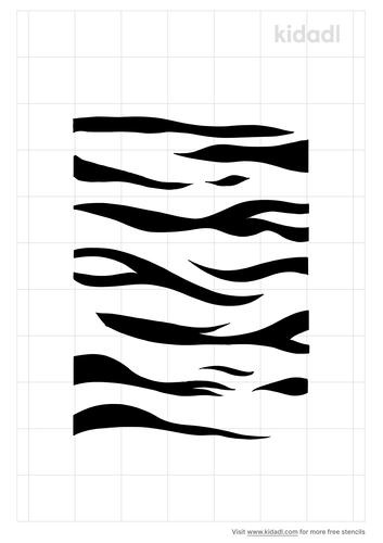 dog-tiger-stripe-stencil.png