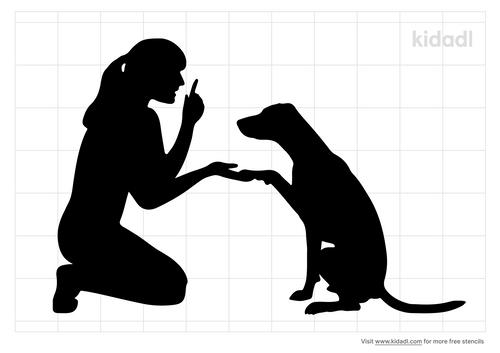 dog-training-stencil.png