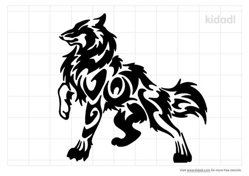 dog-tribal-stencil.png