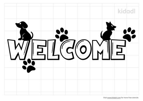 dog-with-sign-stencil.png