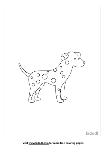 dog-with-spots-coloring-page.png