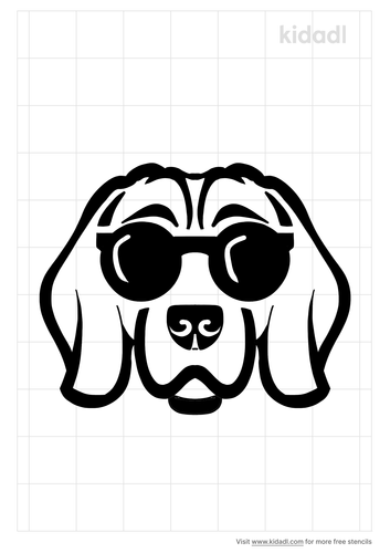 dog-with-sunglasses-stencil.png