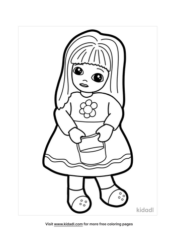 doll coloring pages-1-lg.png
