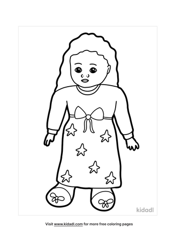 doll coloring pages-2-lg.png