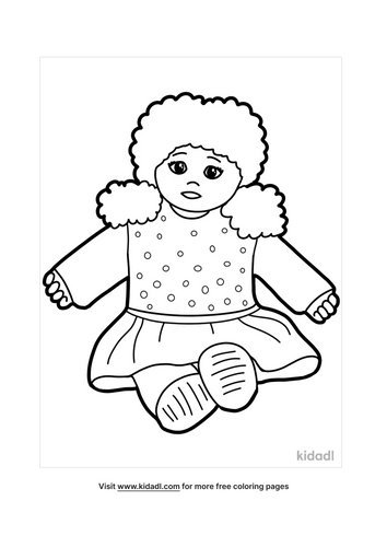 doll coloring pages-3-lg.png