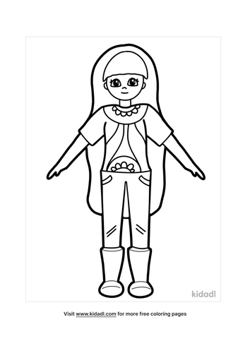 doll coloring pages-5-lg.png