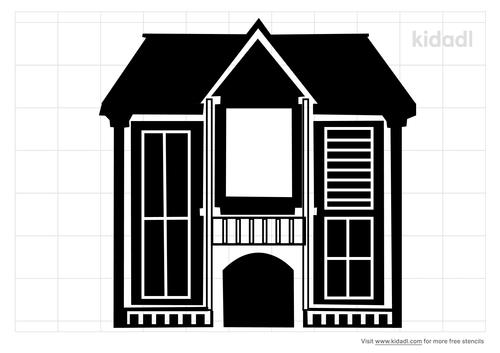 dollhouse-stencil.png