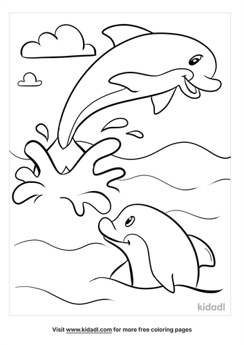 dolphin coloring pages_3_lg.png