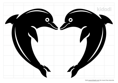 dolphin-heart-stencil.png