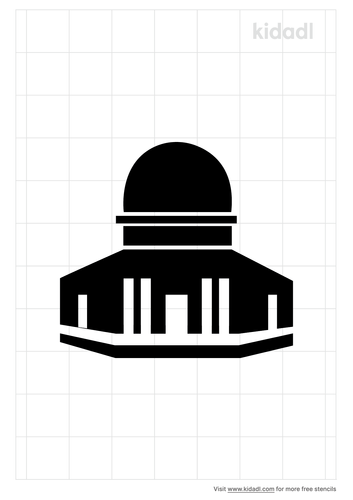 dome-the-rock-stencil.png