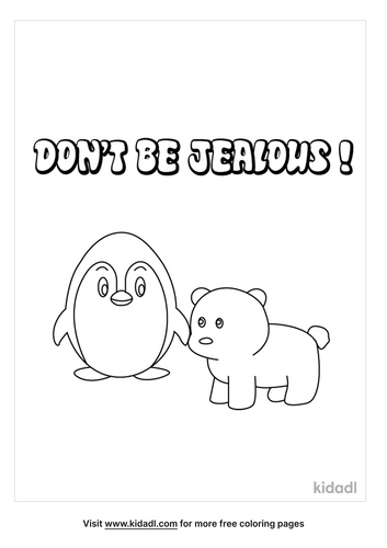 don_t-be-jealous-coloring-page.png