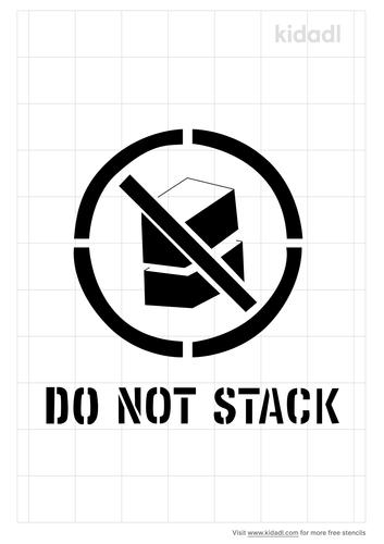 don-t-stack-stencil