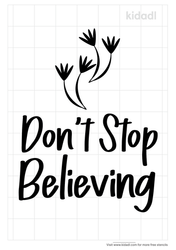 don't-stop-believing-stencil.png