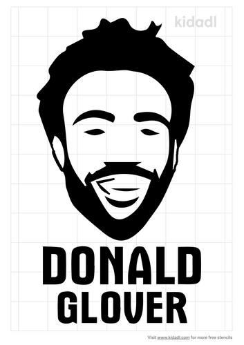 donald-glover-stencil.png