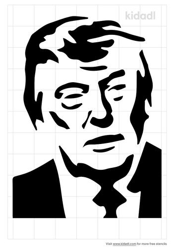 donald-trump-stencil.png
