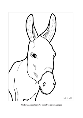 donkey coloring pages-2-lg.png