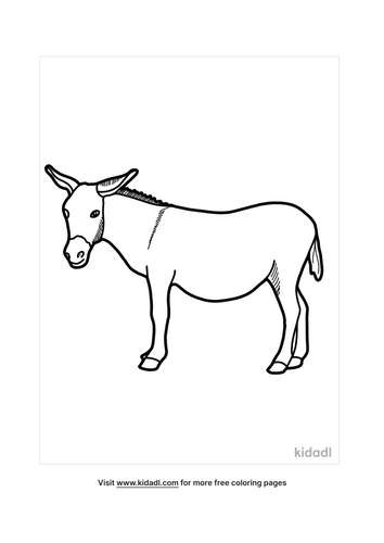 donkey coloring pages-3-lg.png