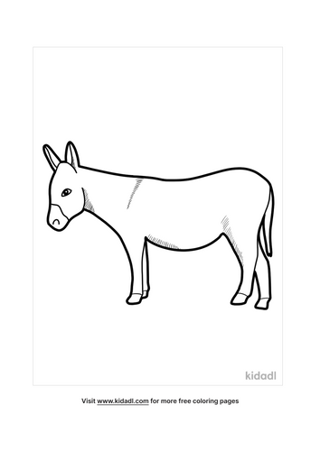 donkey coloring pages-4-lg.png