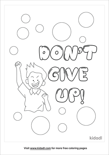 dont-give-up-coloring-page.png